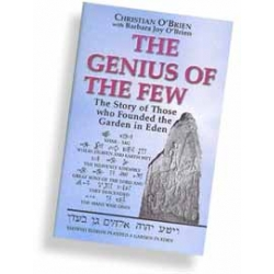 The Genius of the Few